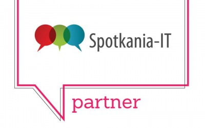 Spotkania IT – All IT Events In Poland