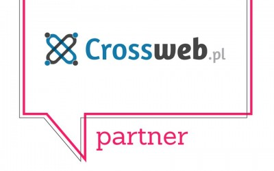Crossweb – IT, UX, SEM, SEO, And e-Business In One Place
