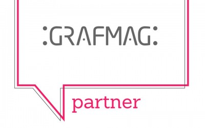 Grafmag –  Graphic Design, Photography And Web Design in One Place