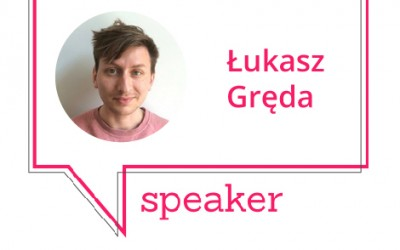 Content Doesn't Make Content Better by Łukasz Gręda, Admind