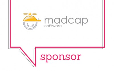 Trusted multi-channel authoring and publishing solutions by MadCap Software