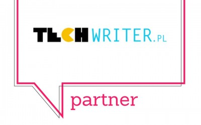 Techwriter.pl – A Place For Polish Techcomm Professionals